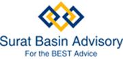 Surat Basin Advisory